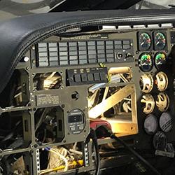 avionics-thumb