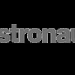 astronautics-logo