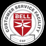 Bell Capabilities